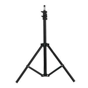Photography Studio Adjustable Max 2M Tripod ONLY